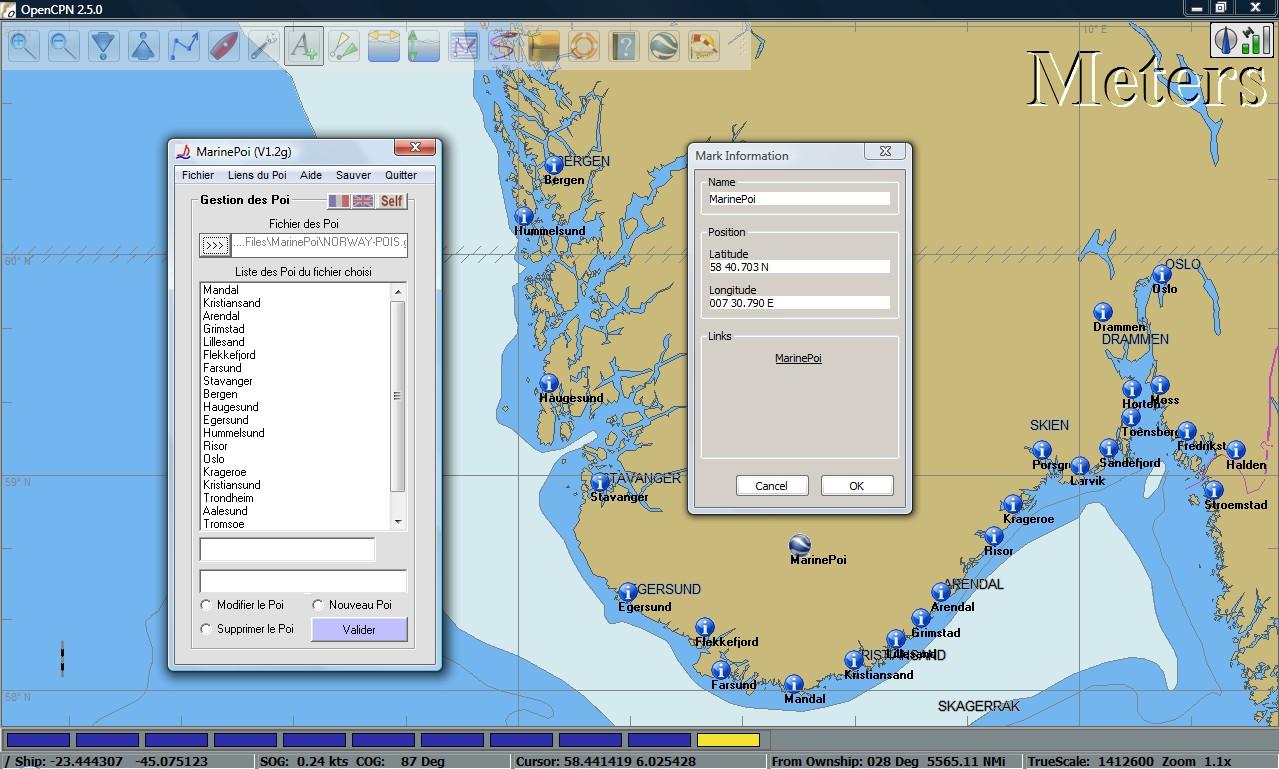 Click image for larger version  Name:Screenshot_01 Dec. 31 11.27.jpg Views:78 Size:217.4 KB ID:35378