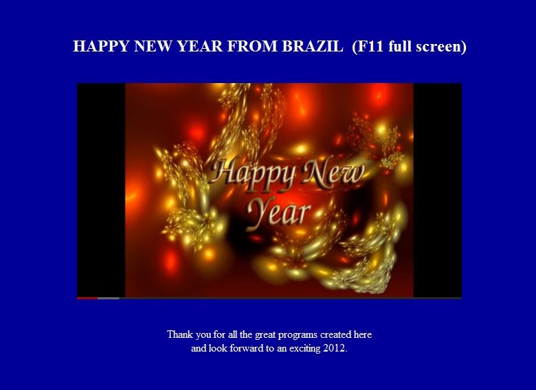Click image for larger version  Name:Screenshot_04 Dec. 31 20.37.jpg Views:72 Size:57.5 KB ID:35398