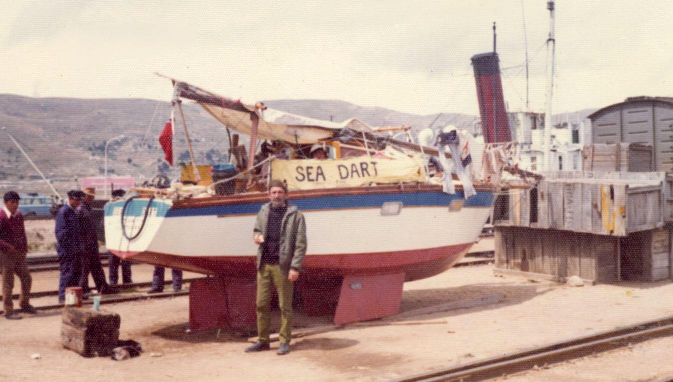Click image for larger version  Name:SeaDart-Peru.jpg Views:110 Size:166.8 KB ID:35440