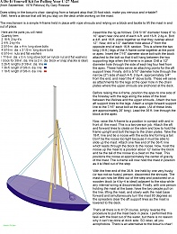 Click image for larger version  Name:mastraising.jpg Views:1144 Size:465.9 KB ID:35456