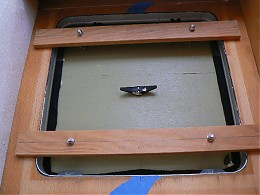 Click image for larger version  Name:boat stuff 009.jpg Views:220 Size:102.7 KB ID:3546