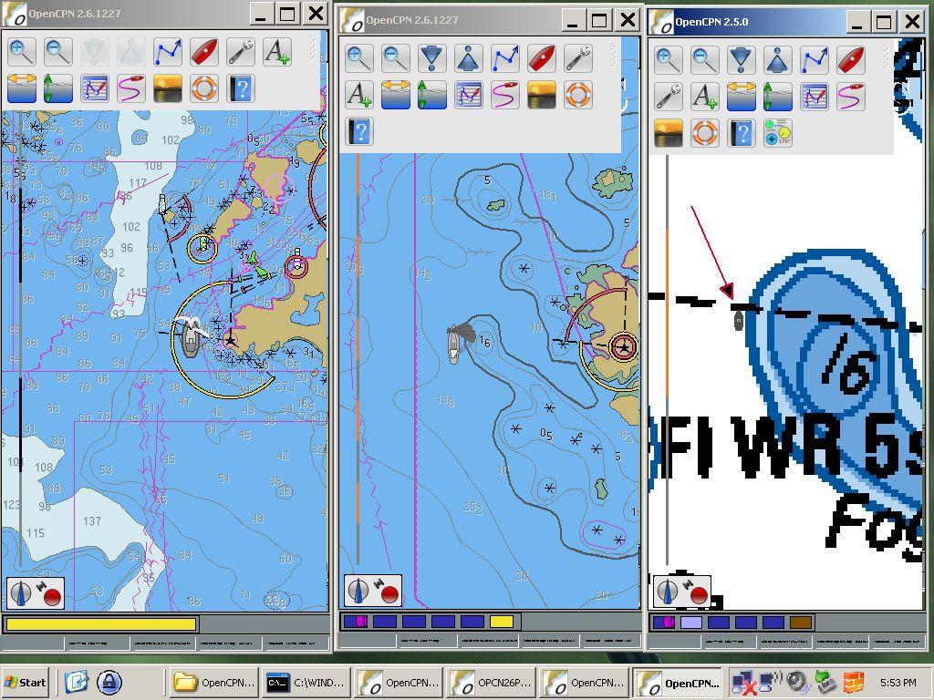 Click image for larger version  Name:3portableopcn.jpg Views:92 Size:197.7 KB ID:35626