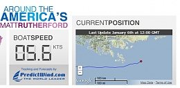 Click image for larger version  Name:Rutherford-Cape Horn.jpg Views:183 Size:149.0 KB ID:35641
