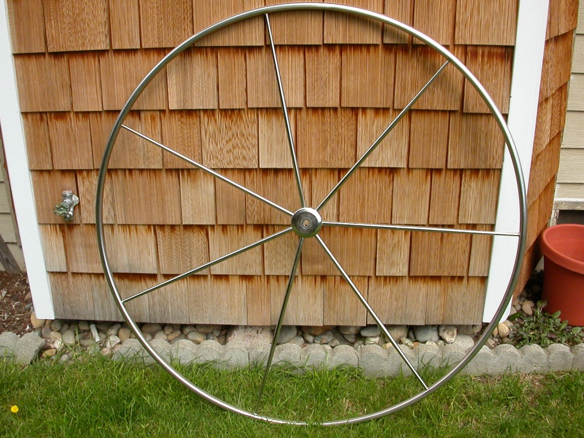 Click image for larger version  Name:Edson_wheel.jpg Views:103 Size:445.6 KB ID:35749