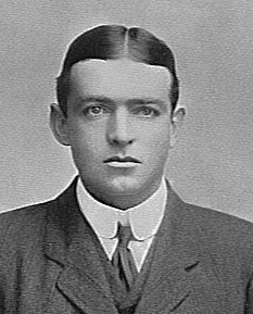 Click image for larger version  Name:Shackletonhead.jpg Views:90 Size:54.4 KB ID:35791
