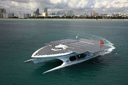Click image for larger version  Name:Solar_Boat_1.jpg Views:650 Size:48.7 KB ID:35822