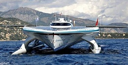 Click image for larger version  Name:Solar_Boat_2.jpg Views:549 Size:53.2 KB ID:35823