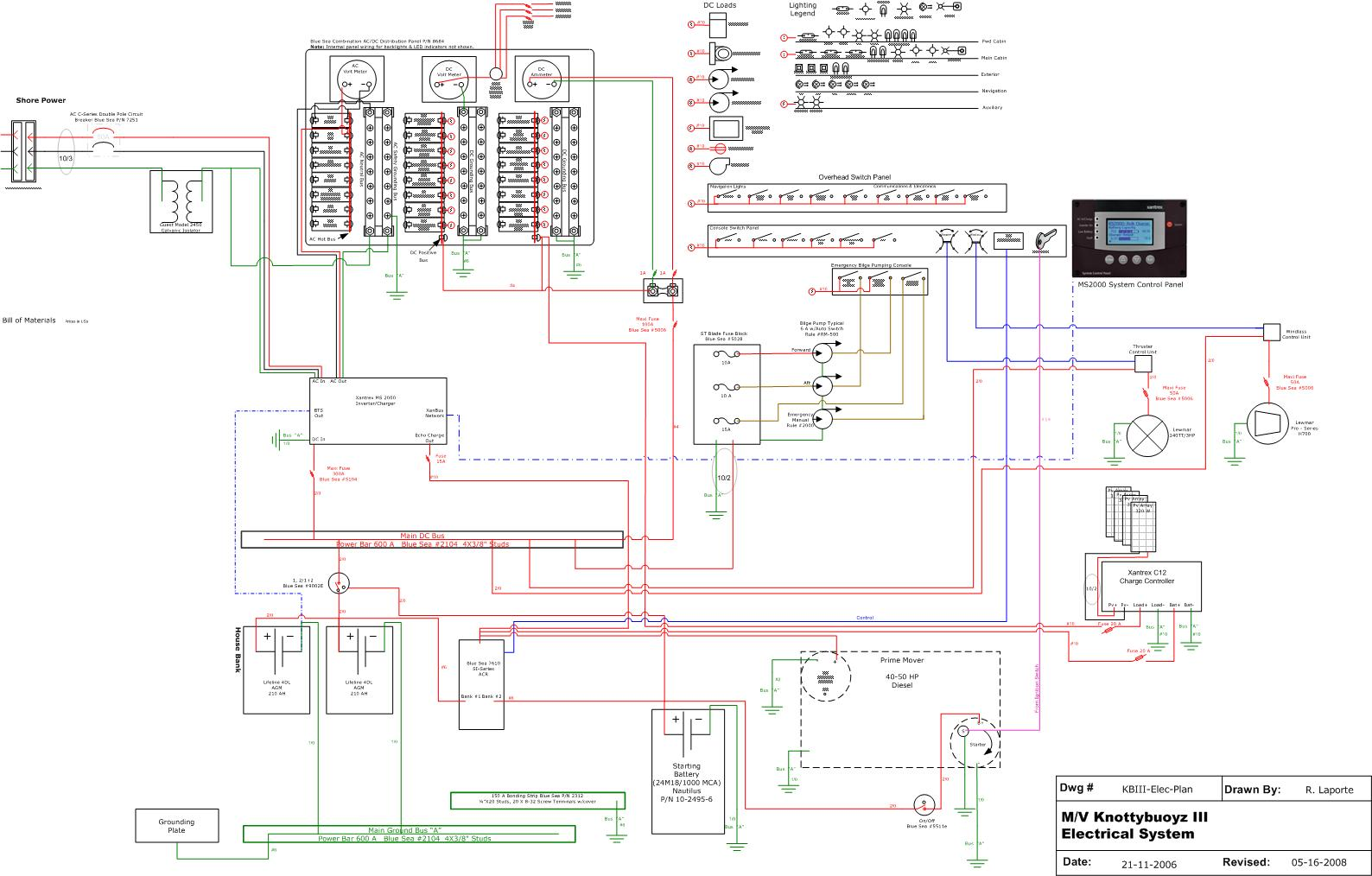 jeanneau wiring diagram new how to draw dfd diagram in visio 2010