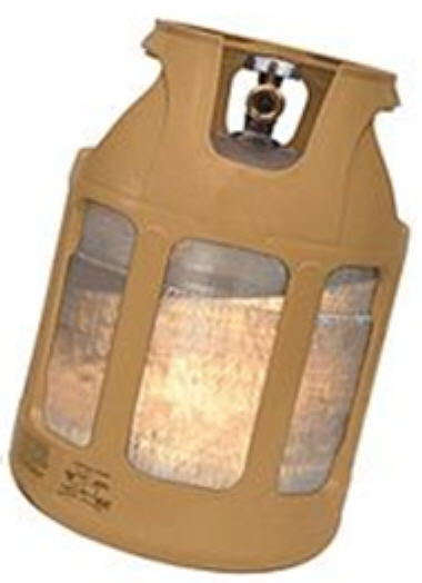 Click image for larger version  Name:Vertical Composite Propane Tank.jpg Views:64 Size:22.7 KB ID:35922