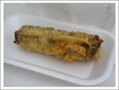 Click image for larger version  Name:deep-fried-mars-bar.jpg Views:60 Size:50.7 KB ID:35959