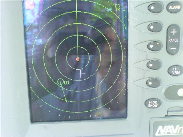 Click image for larger version  Name:Furuno_Radar.jpg Views:119 Size:50.9 KB ID:3597