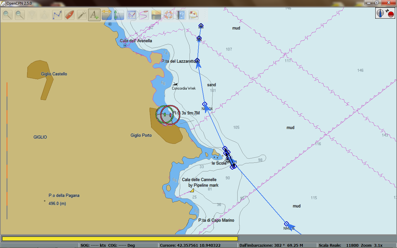 Click image for larger version  Name:CostaConcordia-Route2.png Views:417 Size:103.6 KB ID:36018