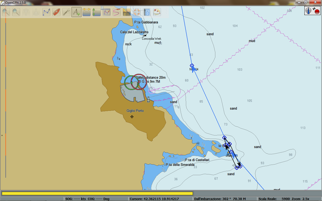 Click image for larger version  Name:CostaConcordia-Route3.png Views:399 Size:98.5 KB ID:36019