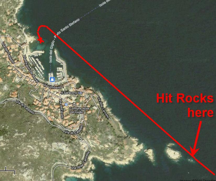 Click image for larger version  Name:Hit rocks.jpg Views:121 Size:101.4 KB ID:36055
