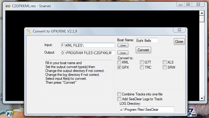 Click image for larger version  Name:Screenshot_04 Jan. 16 20.36.jpg Views:60 Size:57.1 KB ID:36075