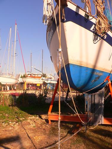 Click image for larger version  Name:Aktio Boat Yard 003e.jpg Views:121 Size:142.1 KB ID:3614