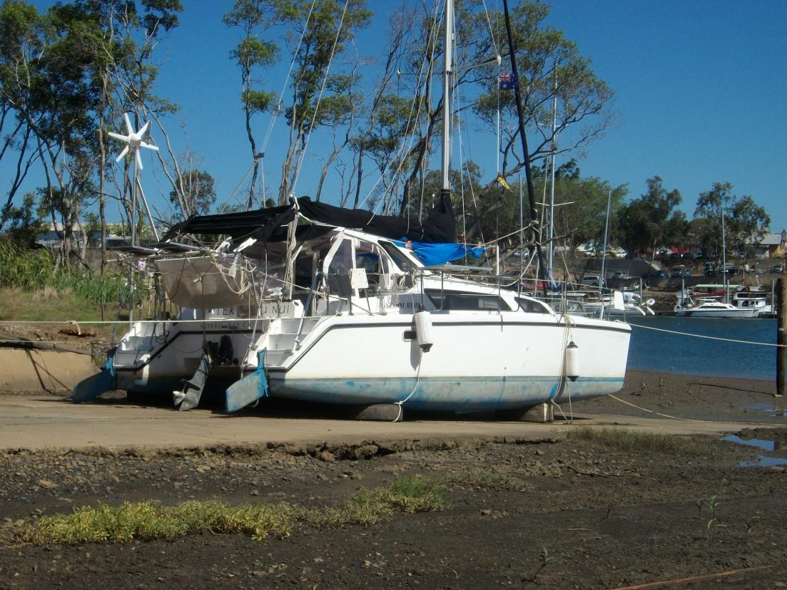 Click image for larger version  Name:Bundaberg Boat Wreck Nov 2011 017.jpg Views:368 Size:438.2 KB ID:36144
