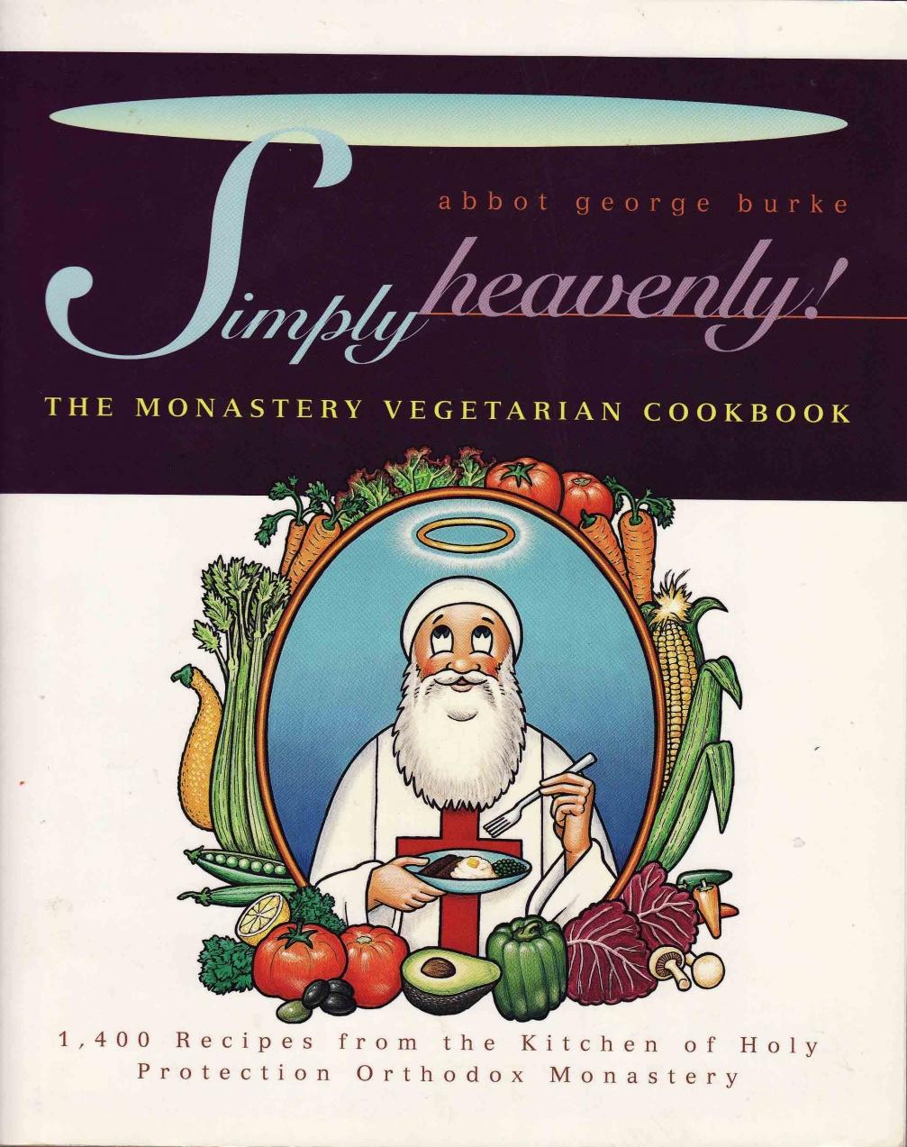 Click image for larger version  Name:cookbook.jpg Views:162 Size:421.8 KB ID:36175