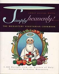 Click image for larger version  Name:cookbook.jpg Views:207 Size:421.8 KB ID:36175