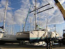 Click image for larger version  Name:Lifting catamaran.jpg Views:113 Size:52.4 KB ID:36218