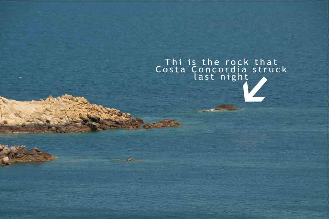 Click image for larger version  Name:the_rock.jpg Views:124 Size:27.2 KB ID:36227
