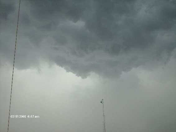 Click image for larger version  Name:MeanSky.JPG Views:117 Size:115.6 KB ID:3623