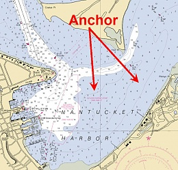 Click image for larger version  Name:Nantucket 3.jpg Views:826 Size:131.7 KB ID:36242