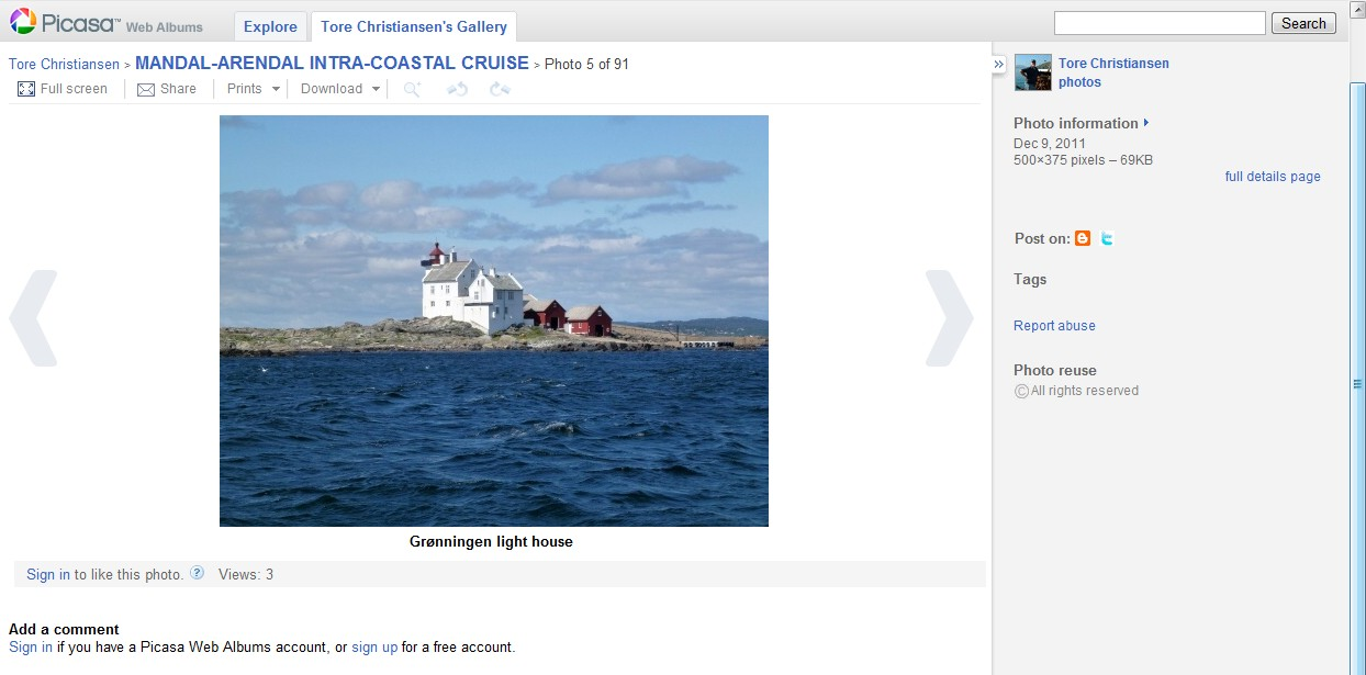 Click image for larger version  Name:Screenshot_08 Jan. 20 20.32.jpg Views:81 Size:105.9 KB ID:36255