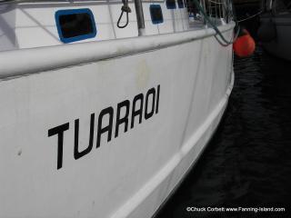 Click image for larger version  Name:Tuaraoi Pics 072.jpg Views:131 Size:47.9 KB ID:36318