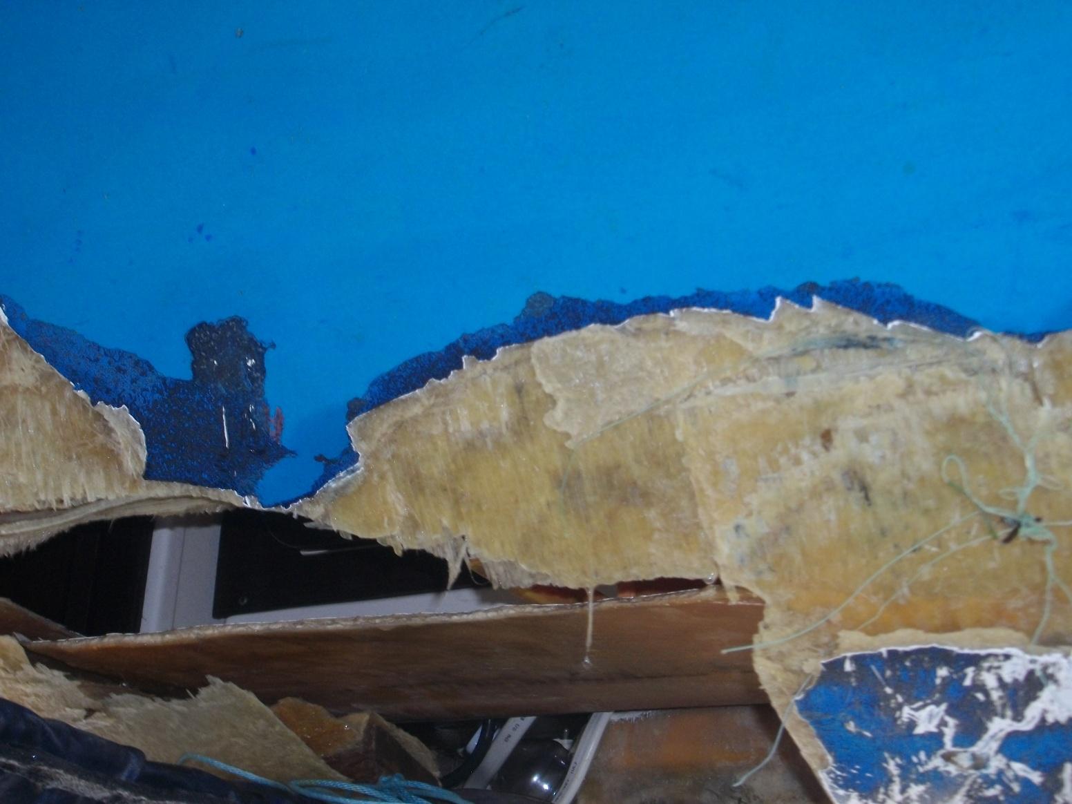 Click image for larger version  Name:Bundaberg Boat Wreck Nov 2011 062.jpg Views:95 Size:403.9 KB ID:36339