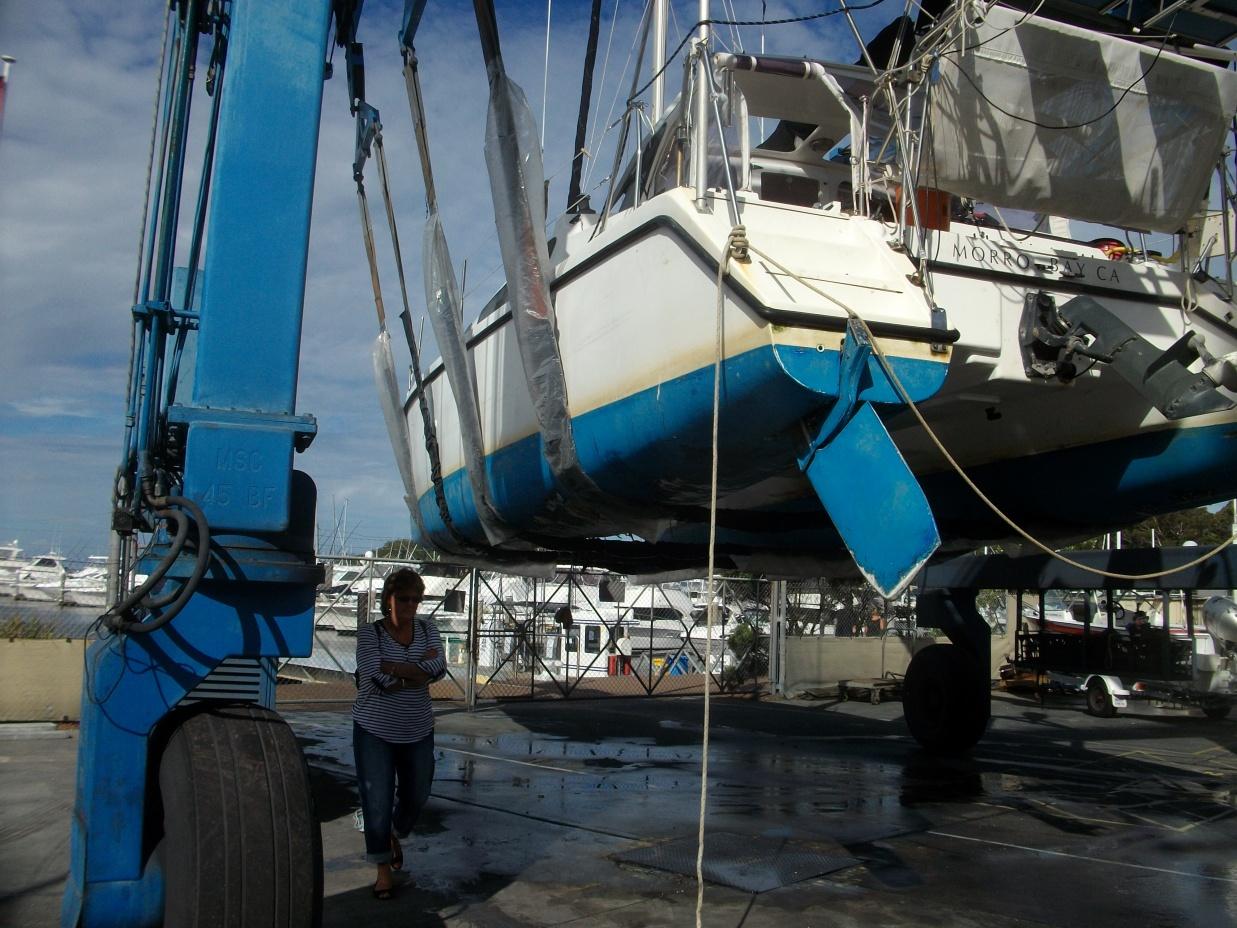 Click image for larger version  Name:Bundaberg Boat Wreck Nov 2011 080.jpg Views:121 Size:425.2 KB ID:36341