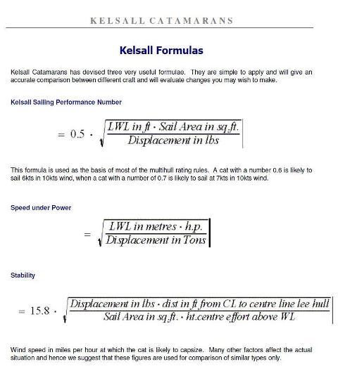Click image for larger version  Name:Kelsall's Formulas.JPG Views:68 Size:37.1 KB ID:36381
