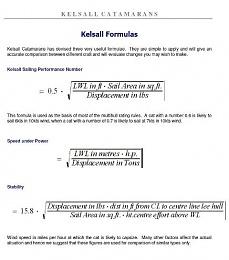 Click image for larger version  Name:Kelsall's Formulas.JPG Views:93 Size:37.1 KB ID:36381