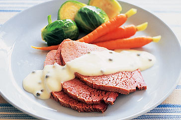 Click image for larger version  Name:corned beef.jpg Views:99 Size:26.5 KB ID:36414