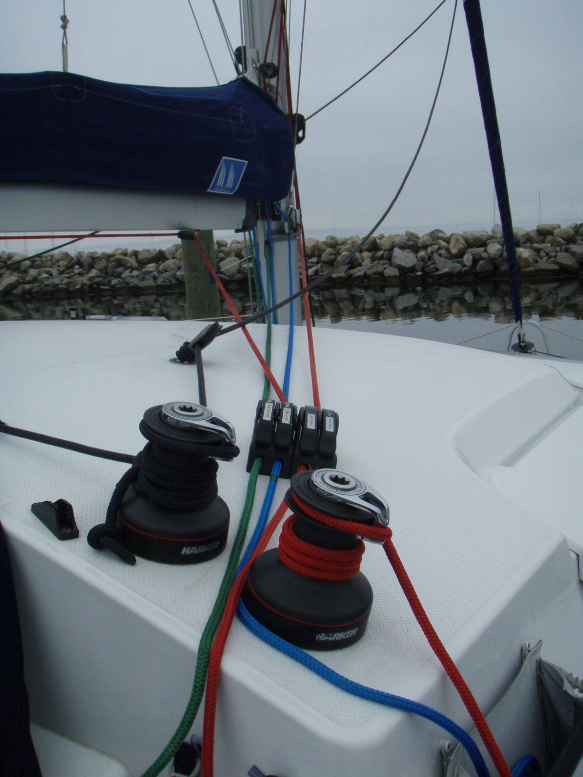 Click image for larger version  Name:Spinlock.jpg Views:267 Size:394.7 KB ID:36416