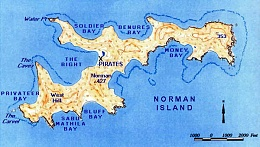 Click image for larger version  Name:Norman_Island.jpg Views:414 Size:41.4 KB ID:36472