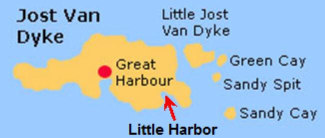 Click image for larger version  Name:Jost Van Dyke.jpg Views:173 Size:25.9 KB ID:36474