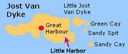 Click image for larger version  Name:Jost Van Dyke.jpg Views:191 Size:25.9 KB ID:36474