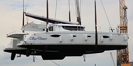 Click image for larger version  Name:SeaDancer Starboard.jpg Views:167 Size:89.4 KB ID:36540