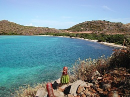 Click image for larger version  Name:Oil Nut Bay.jpg Views:238 Size:302.7 KB ID:36602
