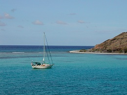 Click image for larger version  Name:The Belle in Oil Nut Bay.jpg Views:227 Size:219.1 KB ID:36603