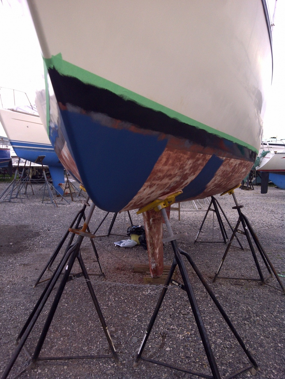 Click image for larger version  Name:Cape Breton-20110520-00258.jpg Views:231 Size:426.8 KB ID:36652