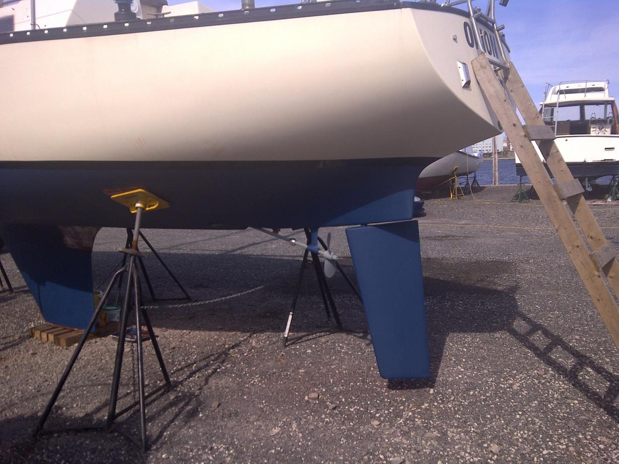 Click image for larger version  Name:Cape Breton-20110523-00273.jpg Views:235 Size:420.2 KB ID:36653