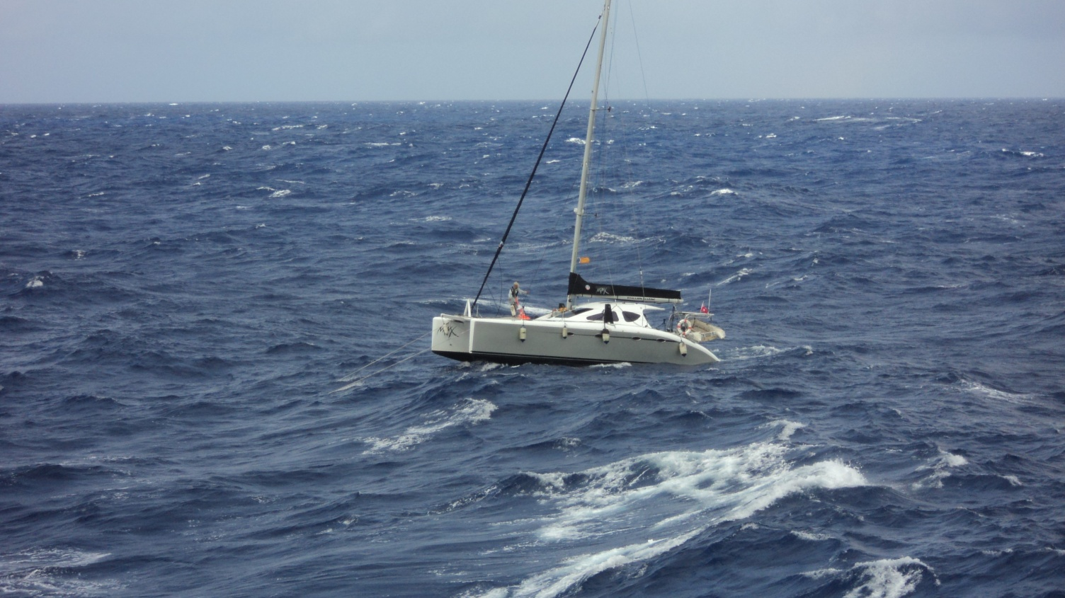 Click image for larger version  Name:21 ST DEC Australian coast rescue 001. (28).jpg Views:566 Size:404.8 KB ID:36753