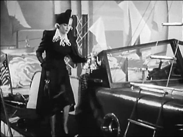 Click image for larger version  Name:My Love For Yours (1939).mp4_000811845.jpg Views:218 Size:39.5 KB ID:36800