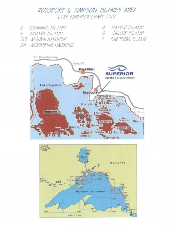 Click image for larger version  Name:79superior-map-rossport-med.jpg Views:179 Size:194.2 KB ID:36874