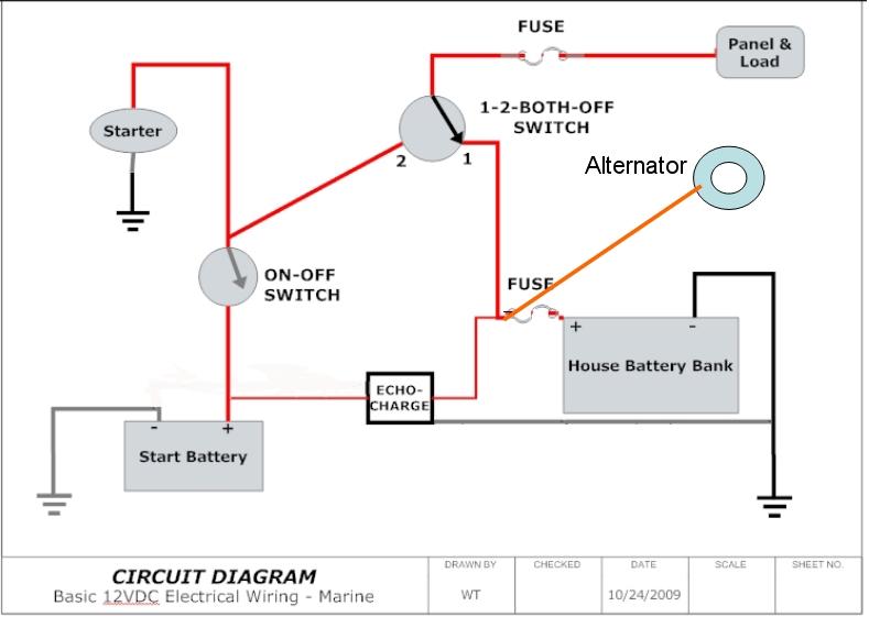 Click image for larger version  Name:Basic12VDC.jpg Views:897 Size:89.0 KB ID:36890