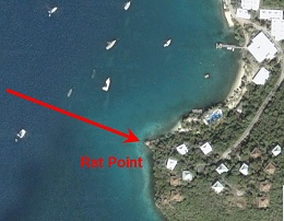 Click image for larger version  Name:Rat_Point_1.jpg Views:200 Size:57.2 KB ID:36894