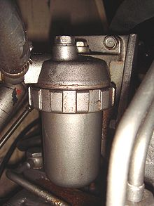 Click image for larger version  Name:Yanmar_Fuel_Filter.JPG Views:238 Size:14.6 KB ID:36994