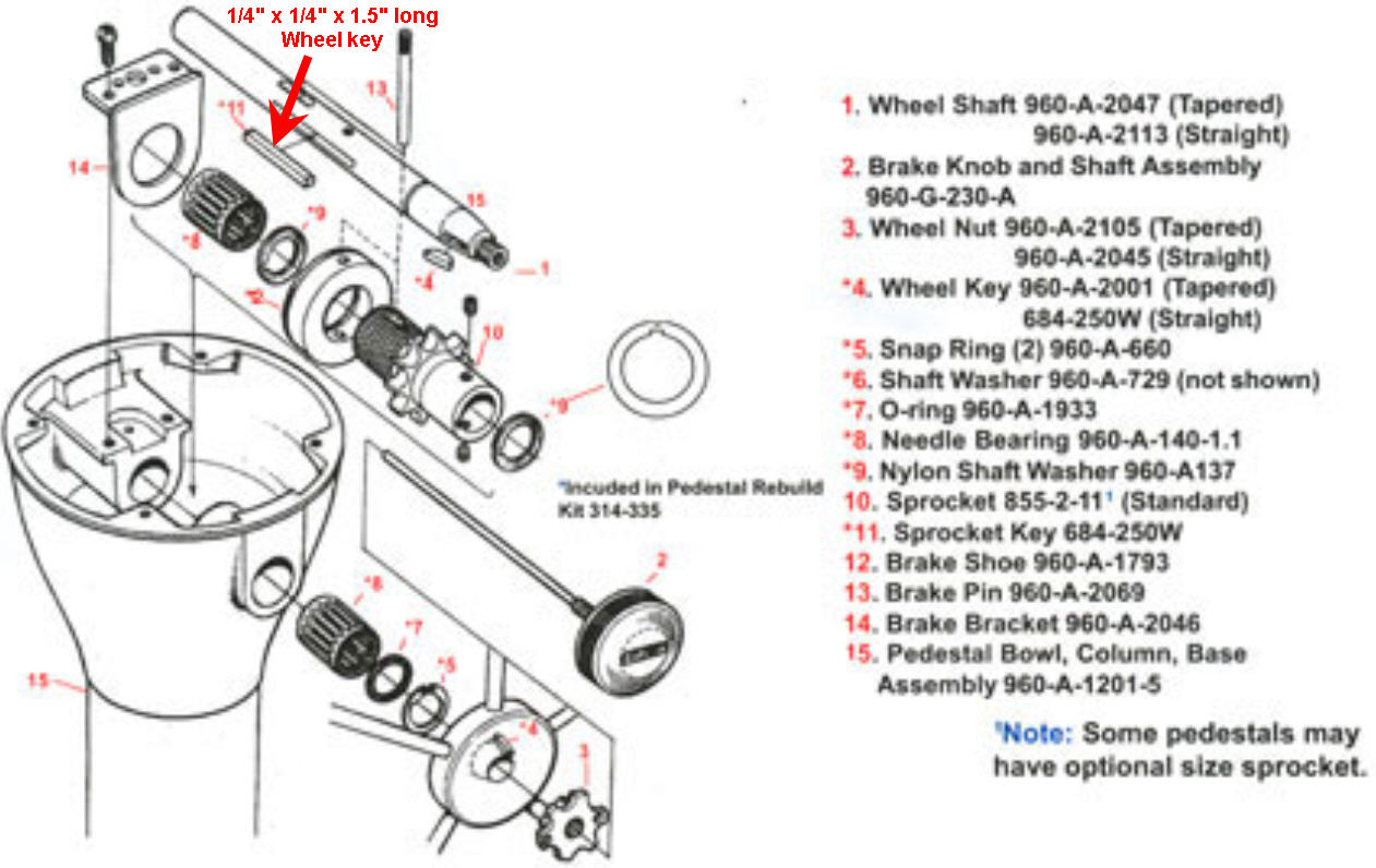 Click image for larger version  Name:Edson Wheel.jpg Views:401 Size:124.0 KB ID:37017
